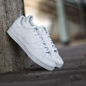 adidas Stan Smith Vulc Ftwwht/Ftwwht/Core Black