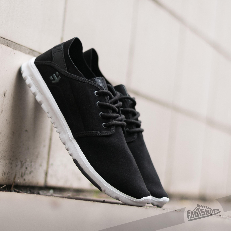 Ake boty mate a chcete ?