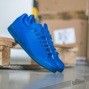 adidas Stan Smith Adicolor Blue/ Blue/ Blue/