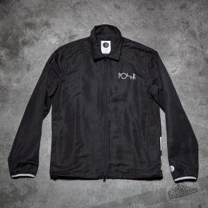 Polar Skypager Jacket Black