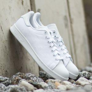 adidas Stan Smith Ftw White/ Ftw White/ Ftw White