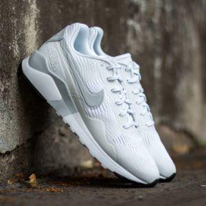 Nike W Air Pegasus 92/16 White/ Pure Platinum-Black