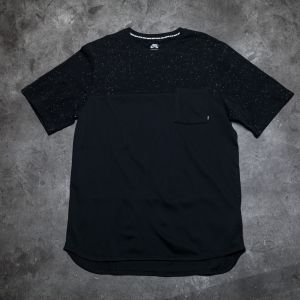 Nike SB Nepps Tee Black