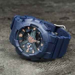 G-Shock GMA S110CM-2A