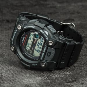 G-Shock GW 7900-1ER