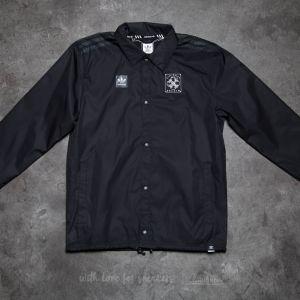 adidas Dklein Coaches Black