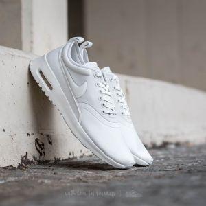 Nike W Air Max Thea Ultra Premium Summit White/ Summit White