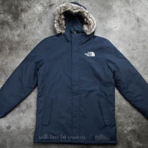 The North Face M Zaneck Jacket Urban Navy