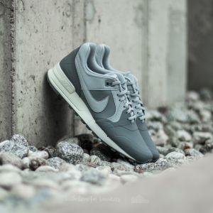 Nike Air Pegasus ´89 Premium SE Wolf Grey/ Wolf Grey-Cool Grey